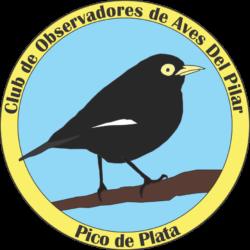 COA Pico de Plata